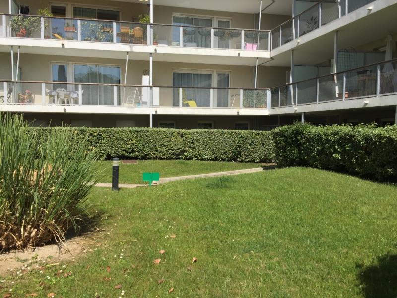 Vente appartement Aix en provence 175000€ - Photo 2