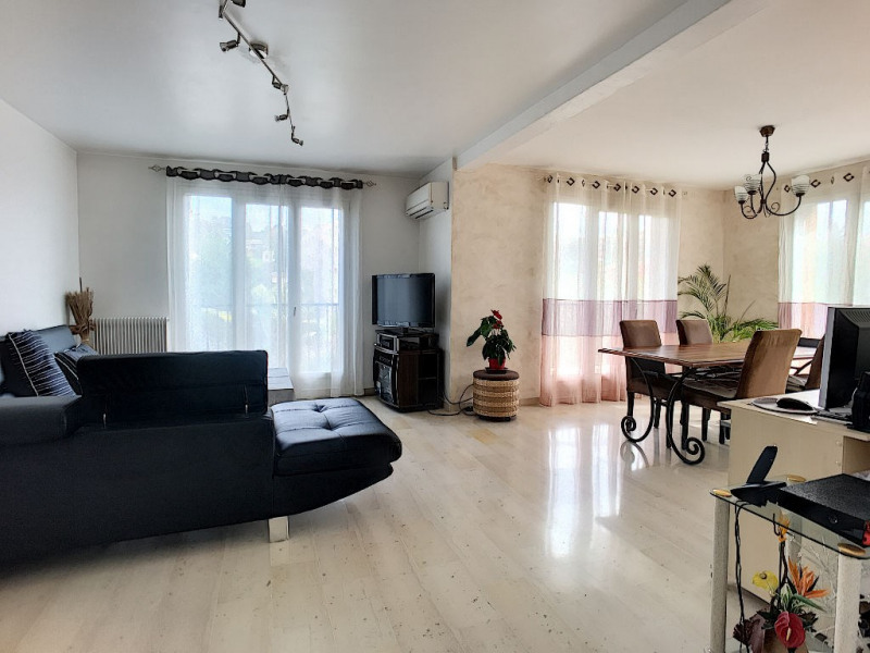 Vente appartement Cagnes sur mer 299 000€ - Photo 3