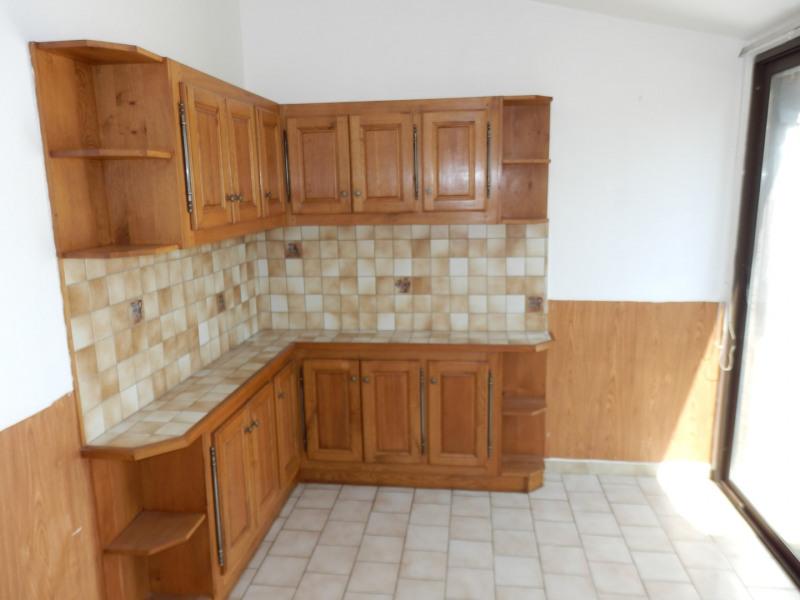 Sale house / villa Angers 285000€ - Picture 4