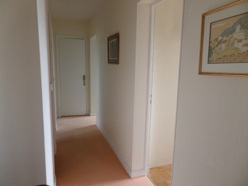 Vente appartement La celle st cloud 295 000€ - Photo 11