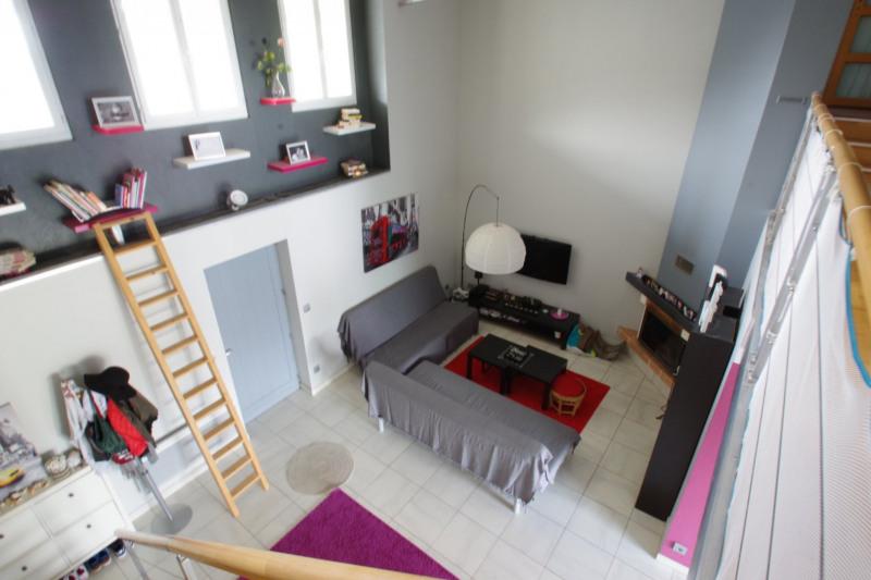 Venta  casa Ardillieres 186560€ - Fotografía 7