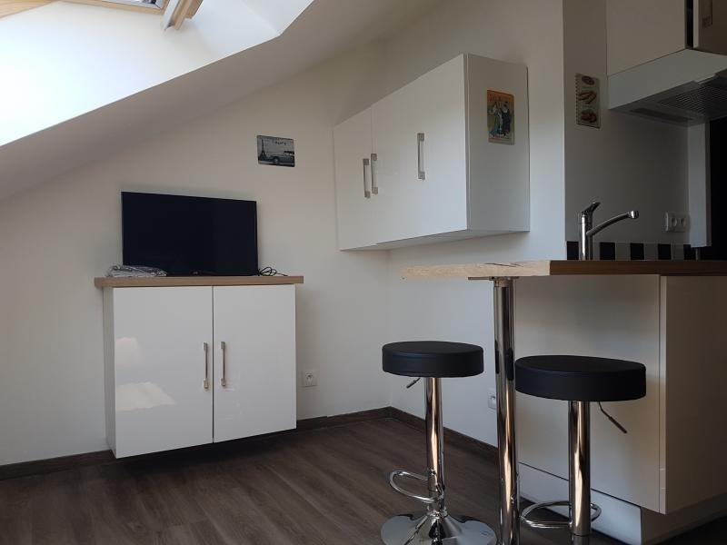 Location appartement Nevers 345€ CC - Photo 2