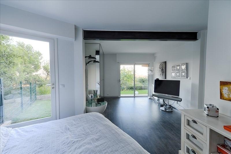 Vente de prestige maison / villa Villeneuve les avignon 1365000€ - Photo 10