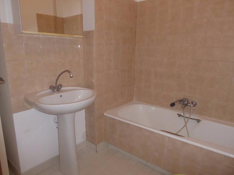 Location appartement Aubenas 416€ CC - Photo 8