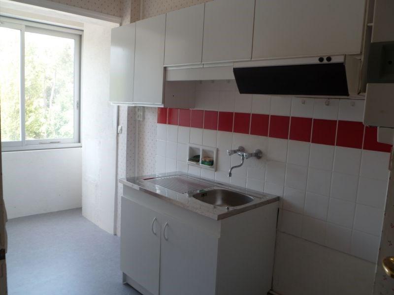 Sale apartment La baule escoublac 201400€ - Picture 5