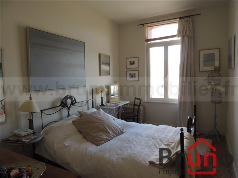 Verkoop  huis Noyelles sur mer 499500€ - Foto 7