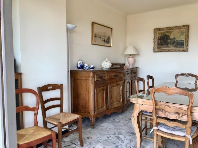 Sale apartment Arles 178000€ - Picture 4