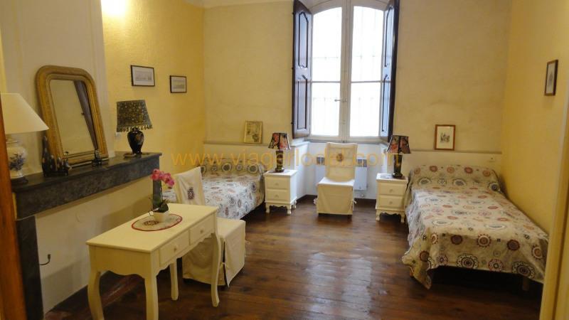 Vitalicio  casa Brignoles 54000€ - Fotografía 1