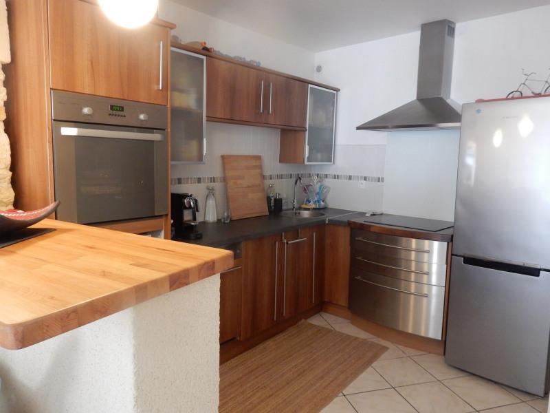 Sale house / villa Falaise 119900€ - Picture 1