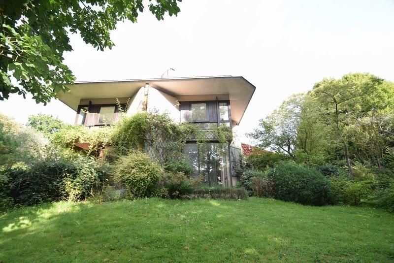 Vendita casa Conde sur vire 289000€ - Fotografia 12