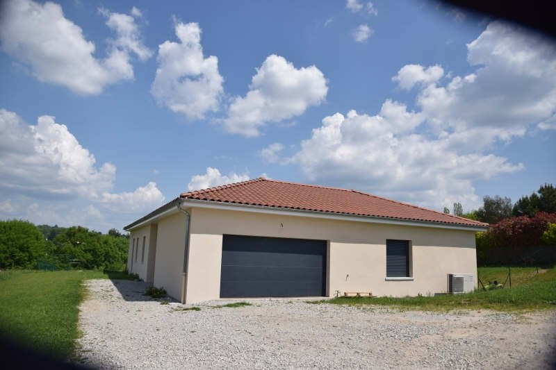 Sale house / villa Solignac 275 000€ - Picture 6