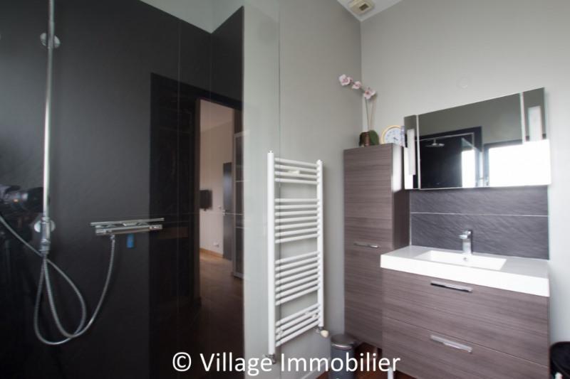 Vente de prestige maison / villa St priest 950000€ - Photo 8