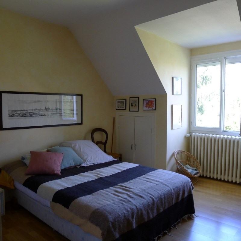 Vente maison / villa Olivet 369000€ - Photo 4