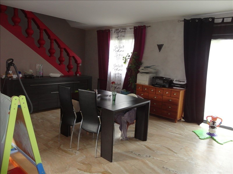 Vente maison / villa Ully st georges 239 000€ - Photo 14