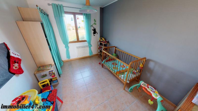 Sale house / villa St sardos 319900€ - Picture 14