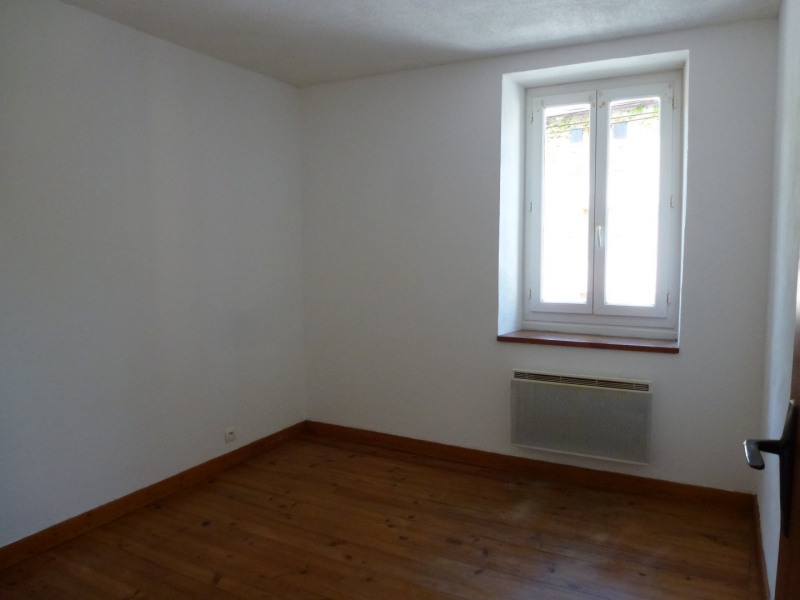 Location appartement St clair sur galaure 438€ CC - Photo 5