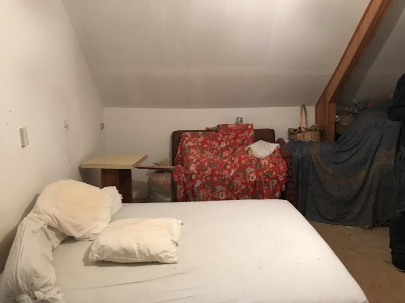 Vente maison / villa Angoville sur ay 59600€ - Photo 4