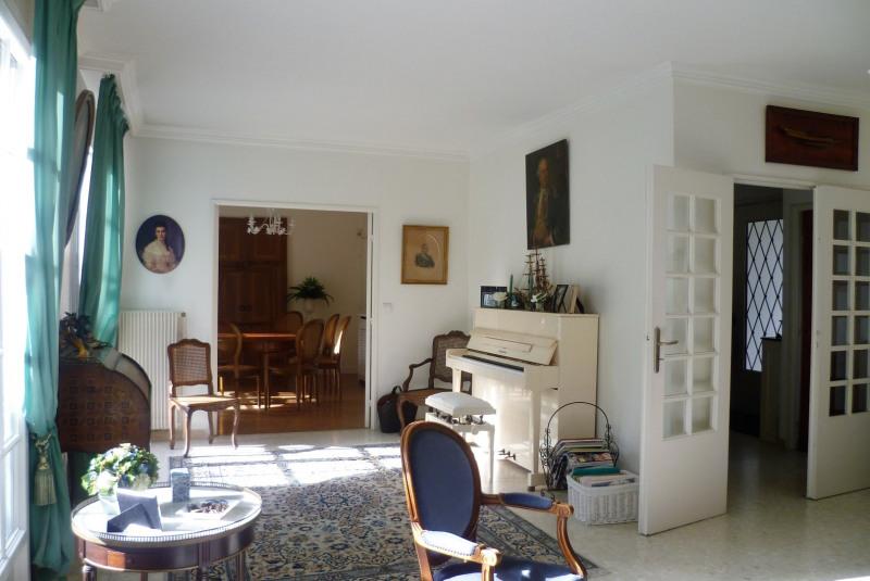 Vendita casa Montlignon 595000€ - Fotografia 2