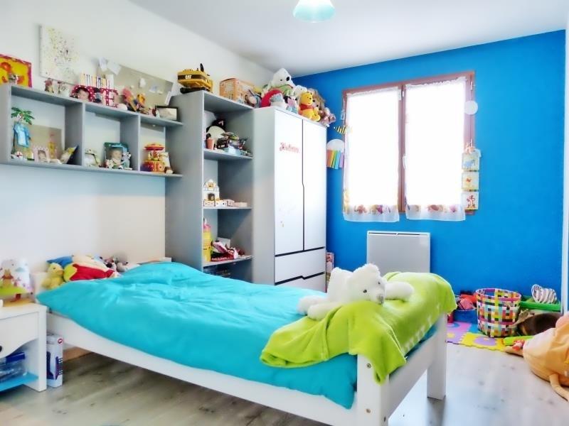 Sale house / villa Scionzier 355000€ - Picture 6
