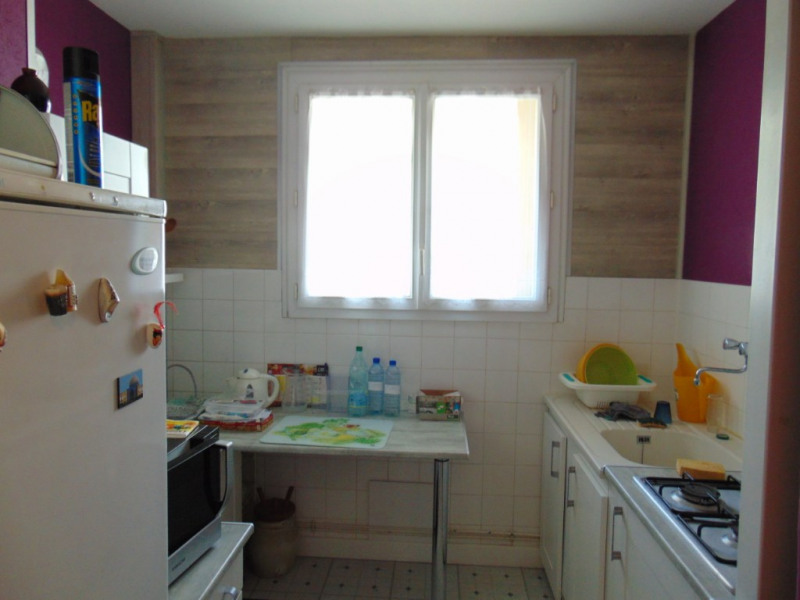 Vente appartement Cholet 75 000€ - Photo 2
