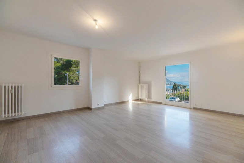Sale apartment Nice 399000€ - Picture 1