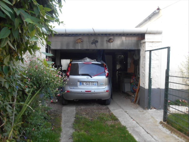 Sale house / villa La ferte sous jouarre 169 000€ - Picture 10