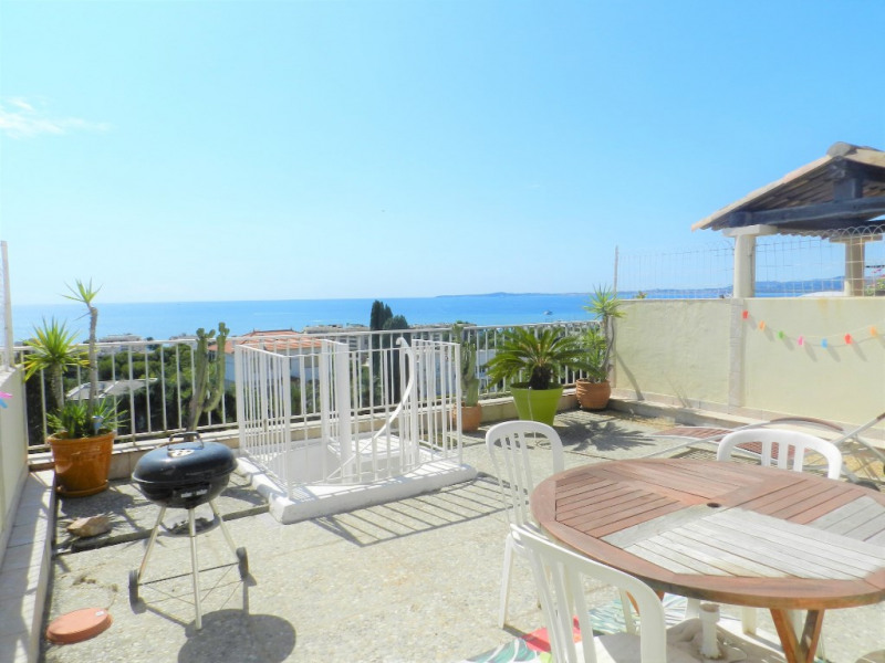 Vente appartement Saint laurent du var 378 000€ - Photo 3
