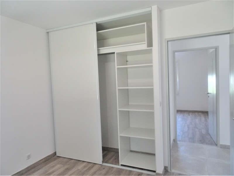 Vente maison / villa Couzeix 228000€ - Photo 9