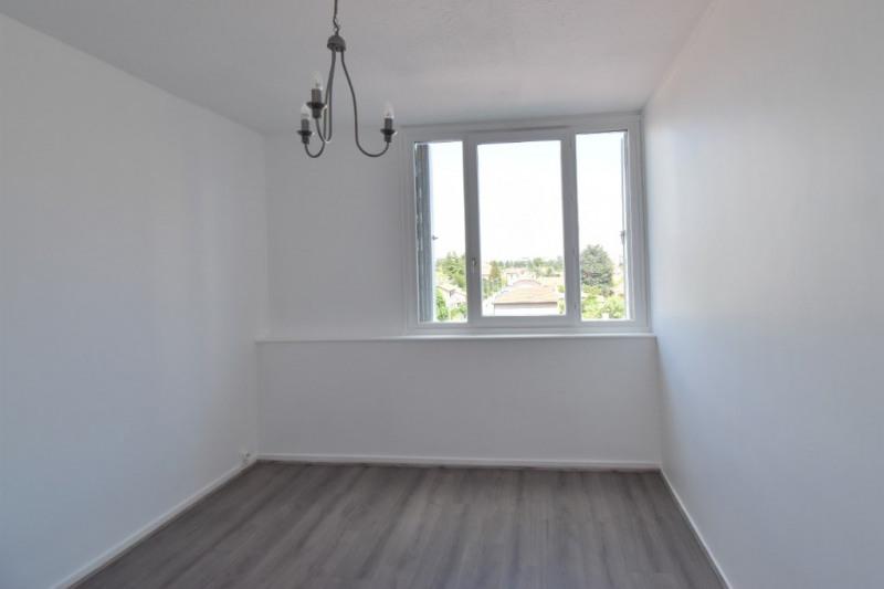 Vente appartement Bron 190000€ - Photo 5