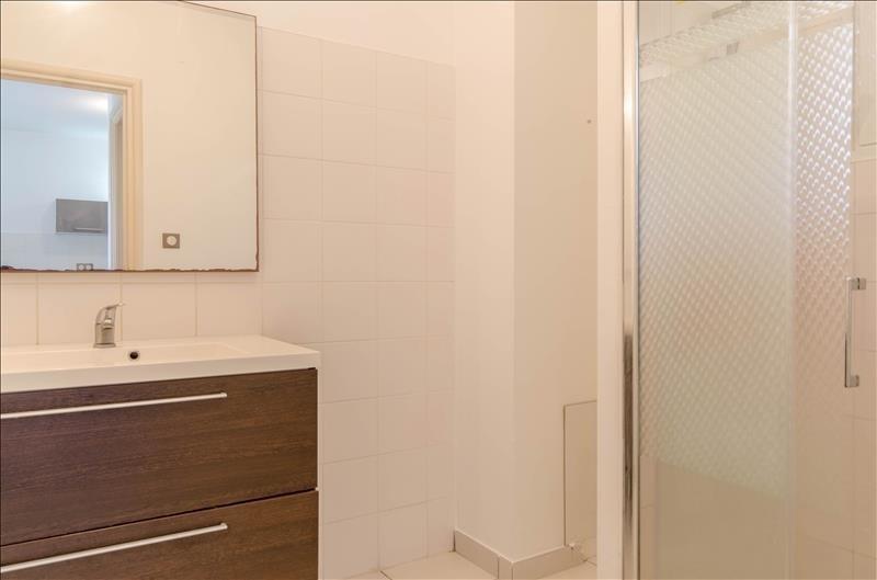 Sale apartment Le tampon 93000€ - Picture 7
