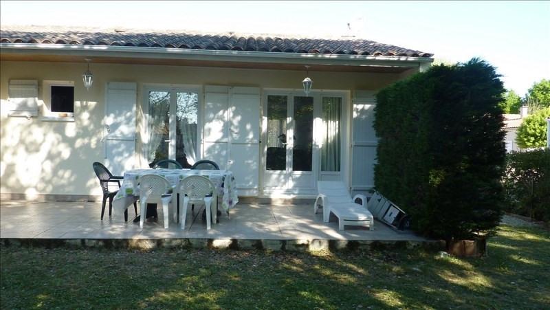 Vente maison / villa Dolus d'oleron 251600€ - Photo 2