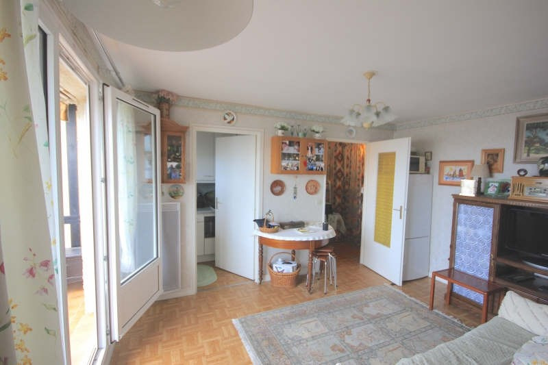 Vente appartement Villers sur mer 138 000€ - Photo 2