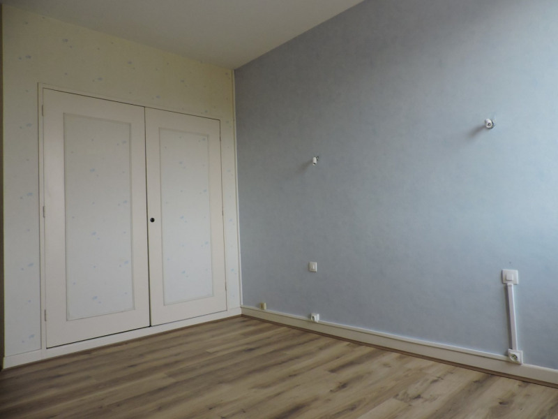 Location appartement Agen 564€ CC - Photo 5