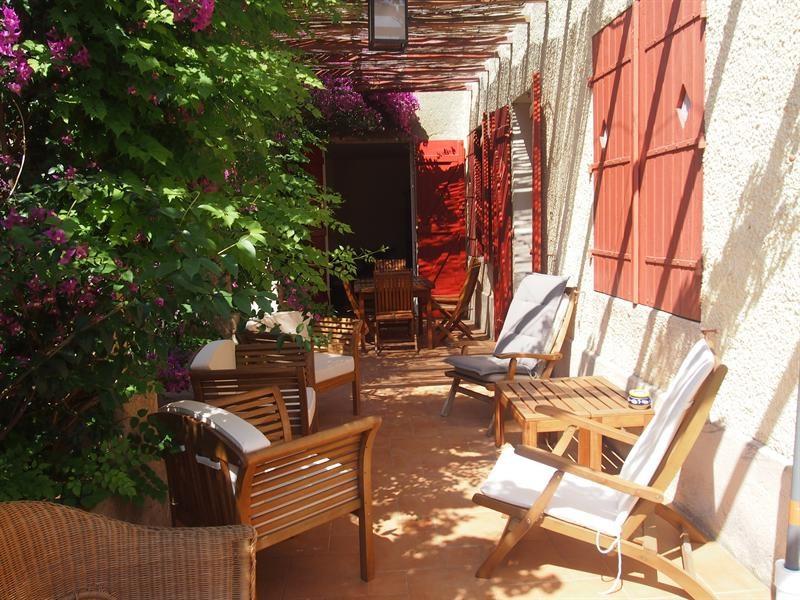Location vacances maison / villa Bandol 1500€ - Photo 7