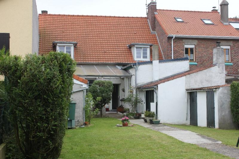 Venta  casa Trepied 299000€ - Fotografía 16