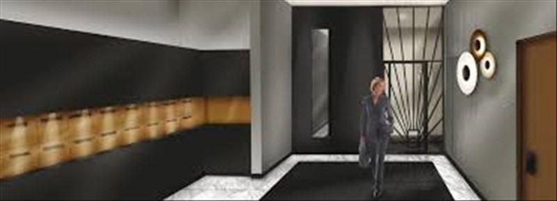 Verkoop  flatgebouwen Aix en provence 590000€ - Foto 3
