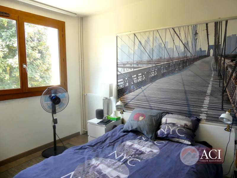 Vente appartement Montmagny 185000€ - Photo 5