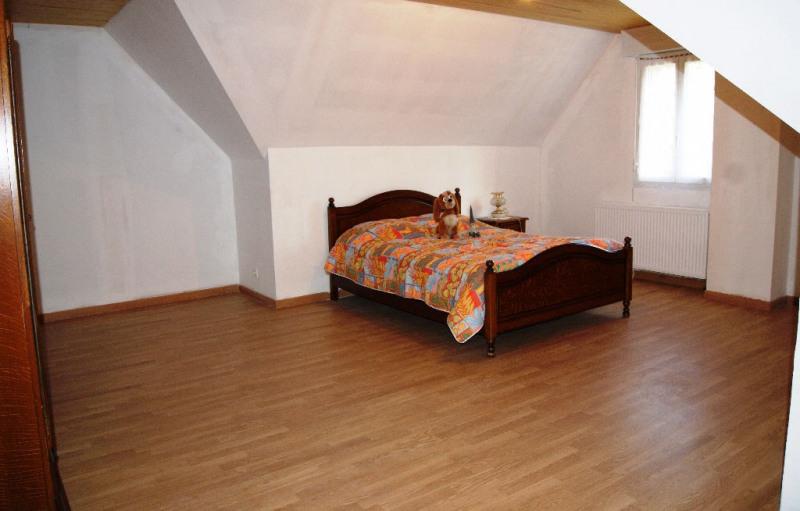 Vente maison / villa Merlimont 421500€ - Photo 12
