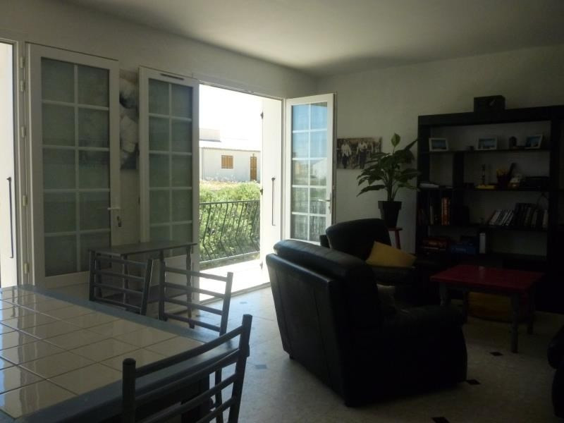 Vente appartement St pierre d oleron 204 800€ - Photo 3