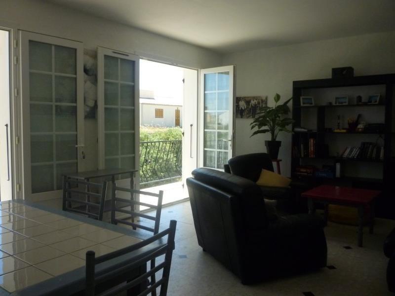 Vente appartement St pierre d'oleron 204800€ - Photo 3