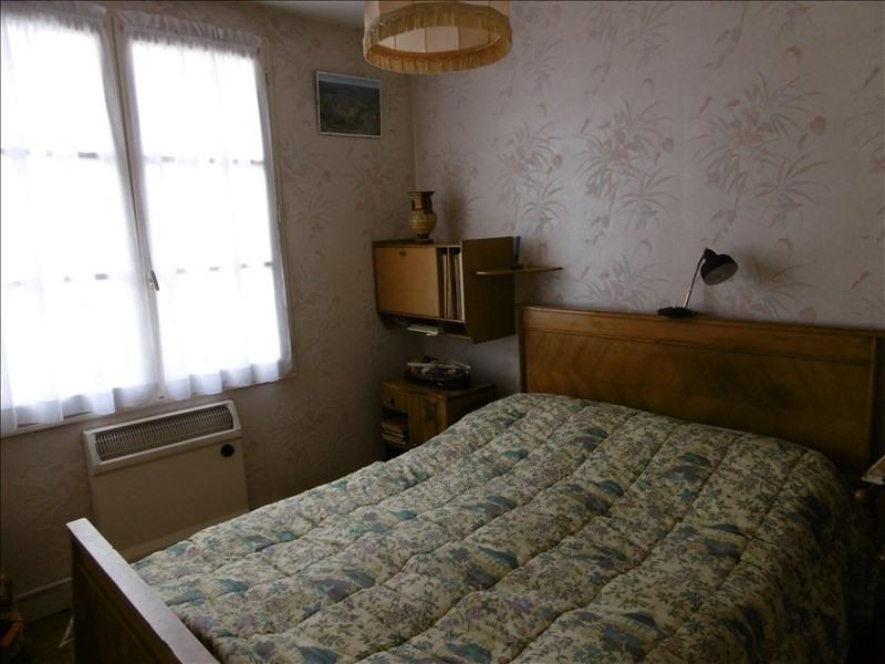 Vente maison / villa Niort 127000€ - Photo 8