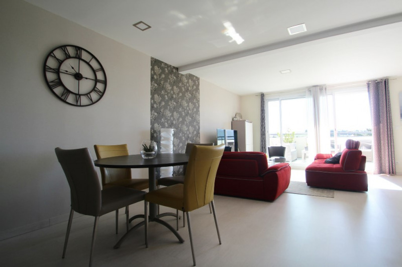 Vente appartement Saint cyprien 249 000€ - Photo 5