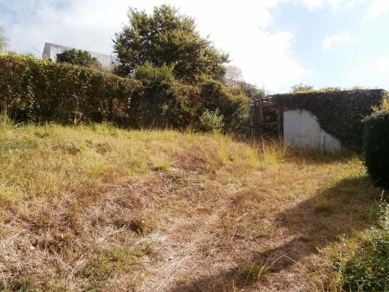 Vente terrain Environs de mazamet 23000€ - Photo 3