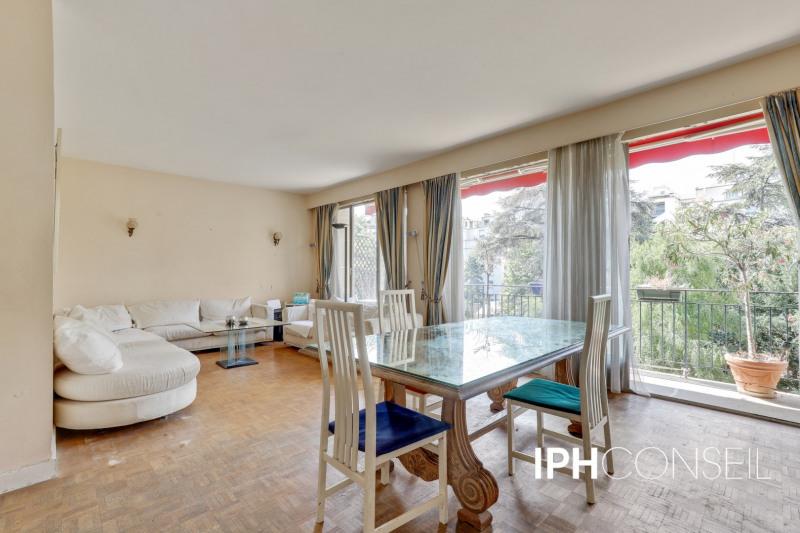 Vente de prestige appartement Neuilly-sur-seine 1250000€ - Photo 9