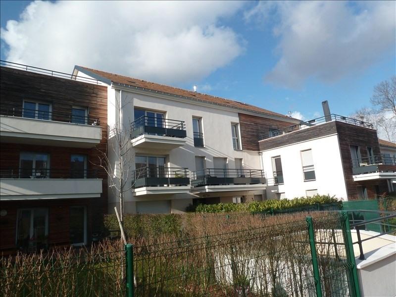 Sale apartment Verneuil sur seine 210000€ - Picture 8