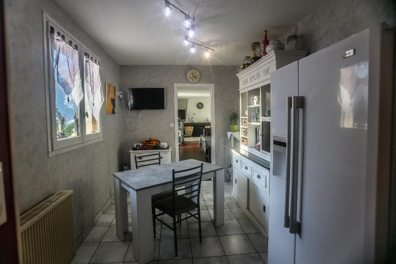 Vente maison / villa Cazeres sur l adour 149000€ - Photo 5