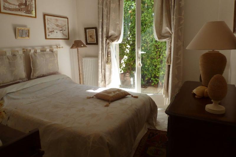 Vente maison / villa Bourgoin jallieu 480000€ - Photo 16