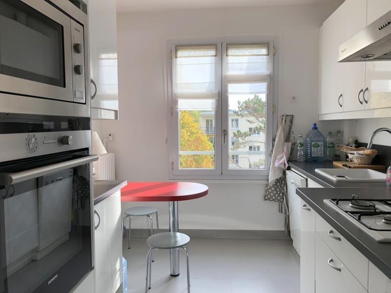 Sale apartment St germain en laye 715000€ - Picture 3