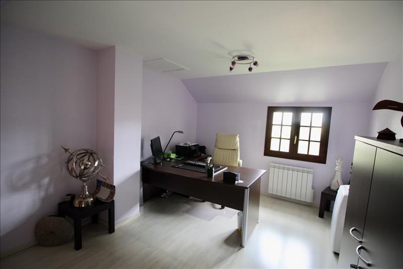 Vente maison / villa Breteuil sur iton 213000€ - Photo 6