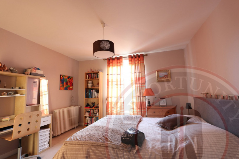 Vente de prestige maison / villa Brie-comte-robert 1350000€ - Photo 17